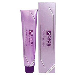 Farba do włosów CeCe Color Creme 125ml