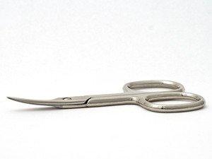 Nożyczki do paznokci 108 9 cm