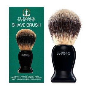 Pędzel do golenia Clubman Pinaud Shave Brush