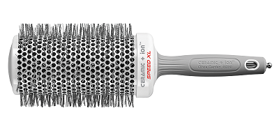 Szczotka Olivia Garden Ceramic Ion Thermal Brush SPEED XL CI-65