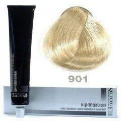 Farba Selective Oligomineral Cream 901