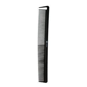 Grzebień Ronney Pro-Lite Comb 105