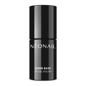 Hard Base 7,2 ml
