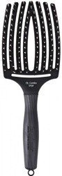 Szczotka Olivia Garden FINGER BRUSH Large