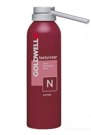 Goldwell Texturizer Normal 200ml