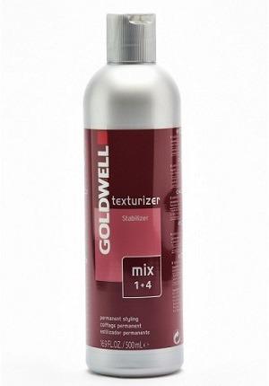Goldwell TrendLine Texturizer Stabilizer 500ml