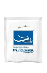 Globe Platiner Premium 45G Rozjaśniacz do włosów