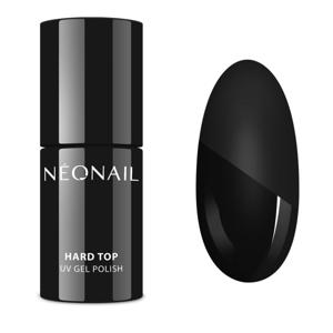 Hard Top Neonail 7,2 ml