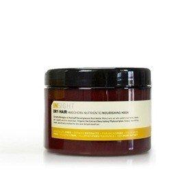 Maska INSIGHT Nourishing  Dry Hair mask  500ml