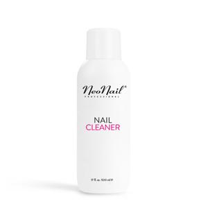 Płyn do odtłuszczania NEONAIL Nail Cleaner 500 ml