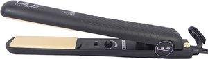 Prostownica do włosów ISO ULTRA
