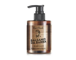Renee Blanche Gold balsam do brody 100 ml