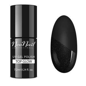 Top Glow Silver Neonail 7241-7