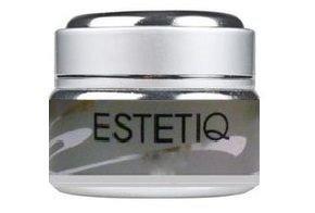 Żel UV Buble Gum 30g  Estetiq