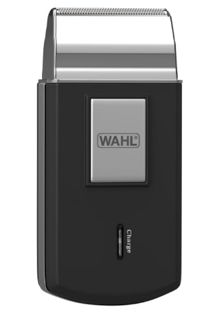 Golarka bezprzewodowa WAHL Mobile Shaver 3615-1016
