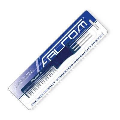 Grzebień do włosów Falcon 510