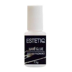 Klej do tipsów Estetiq 7,5g