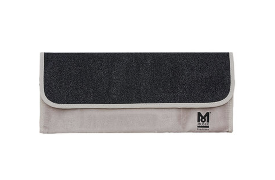 Pokrowiec na prostownicę Moser 2-in-1 Heat protection mat