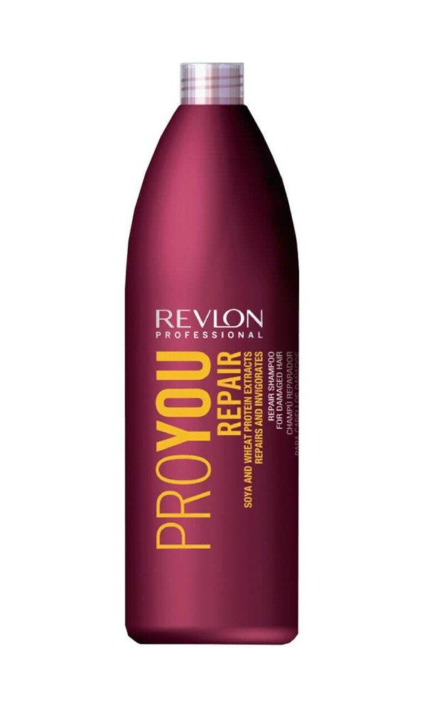 Szampon Revlon ProYou Repair 1000 ml